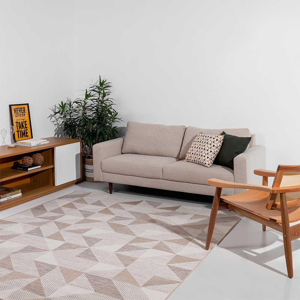 sofa-noah-em-tecido-marfim-ambiente