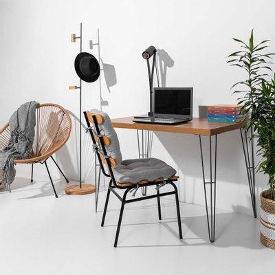 mesa-industrial-iron-louro-freijo-115cm-base-grafite-em-ambiente