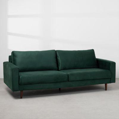 sofa-noah-verde-bandeira-diagonal
