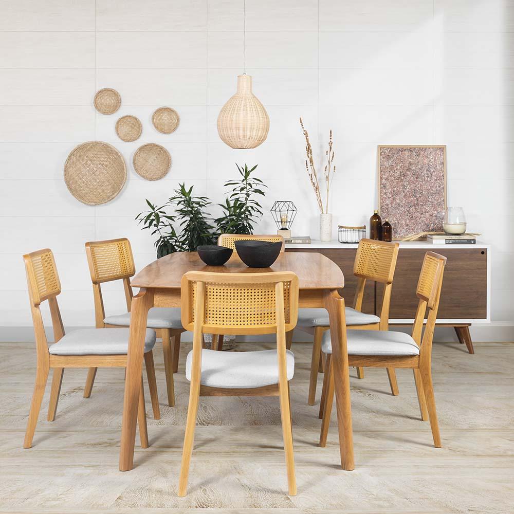 cadeira-lala-cinza-terceiro-ambiente