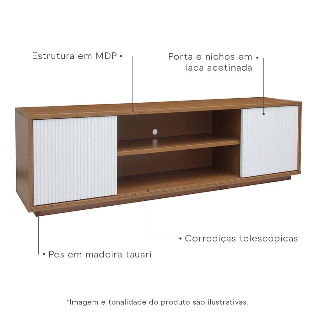 rack-case-2-portas-branco-detalhes-descritos-na-imagem