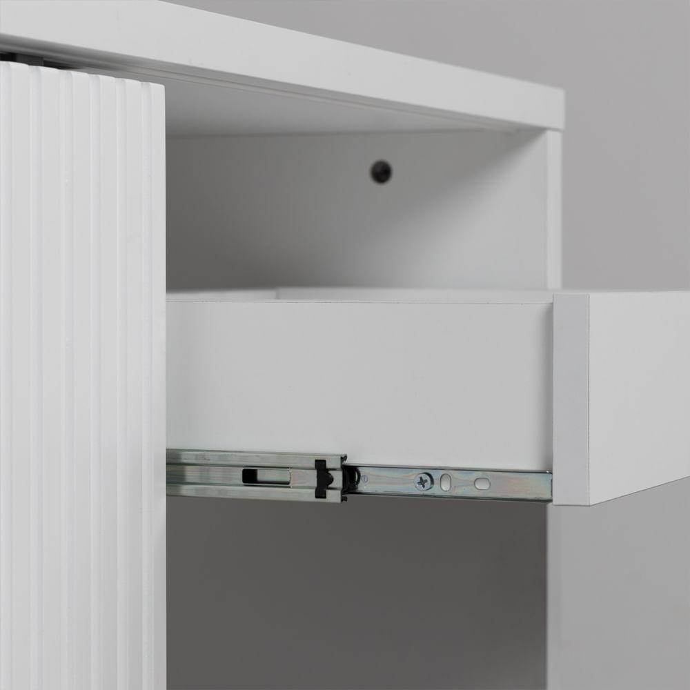 rack-case-2-portas-branco-detalhe-da-corredica