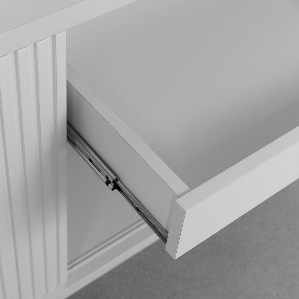 rack-case-2-portas-branco-detalhe-da-gaveta-aberta