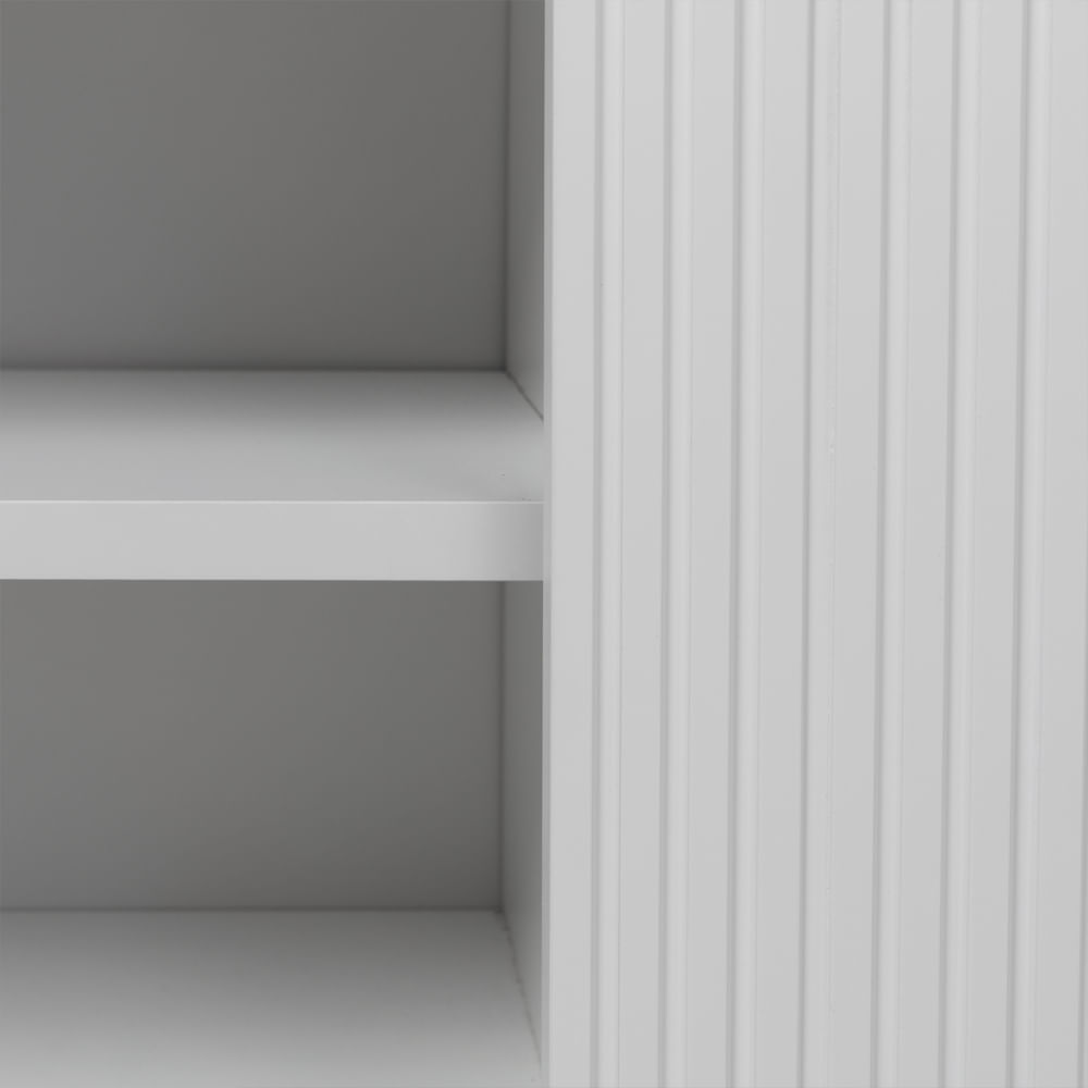 rack-case-2-portas-branco-detalhe-da-porta