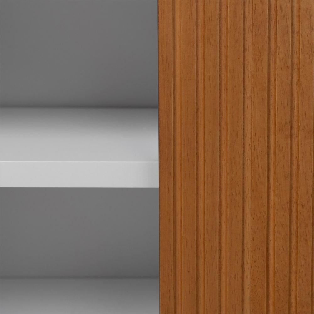 rack-case-corpo-branco-portas-mel-detalhe-da-porta