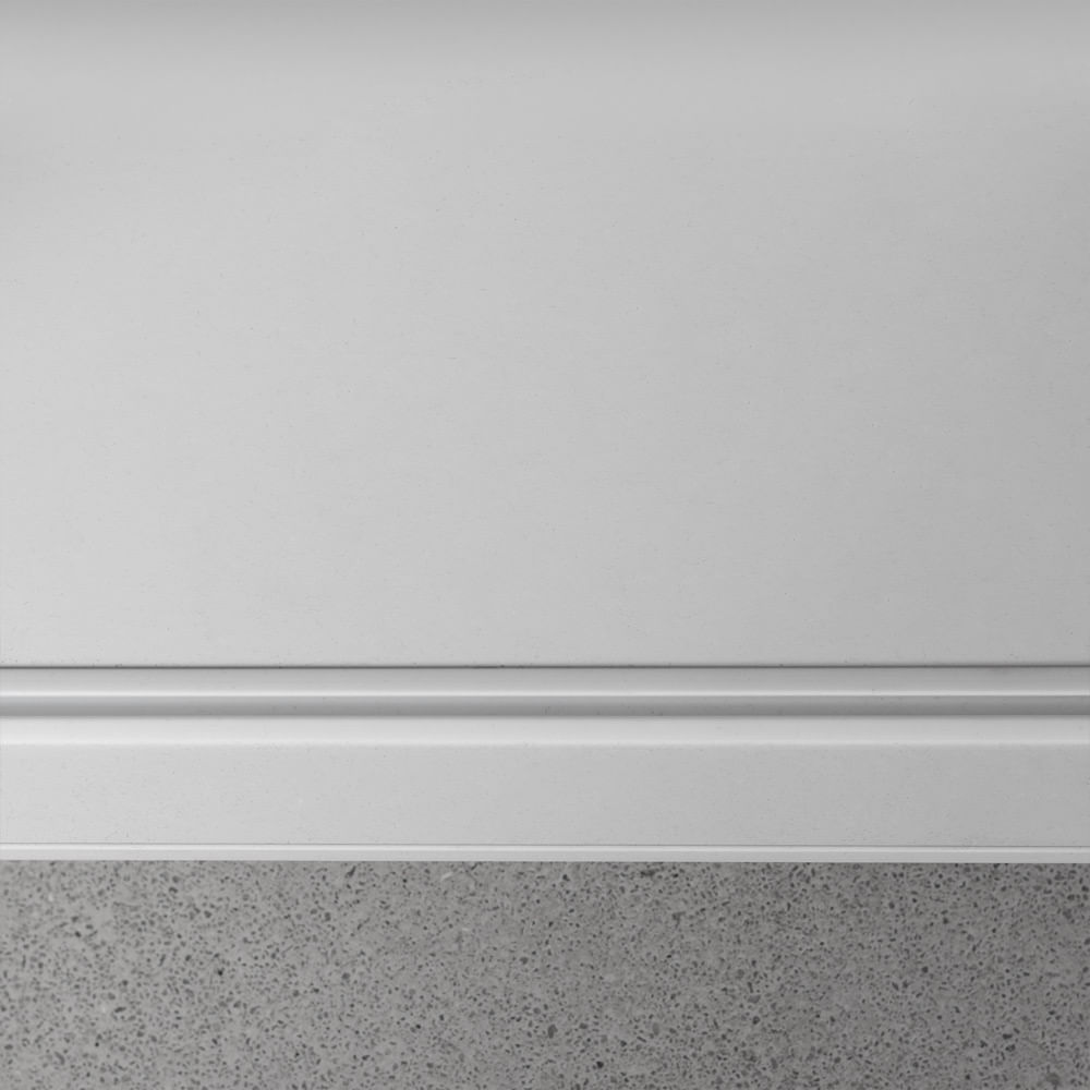 rack-case-corpo-branco-portas-mel-detalhe-do-material