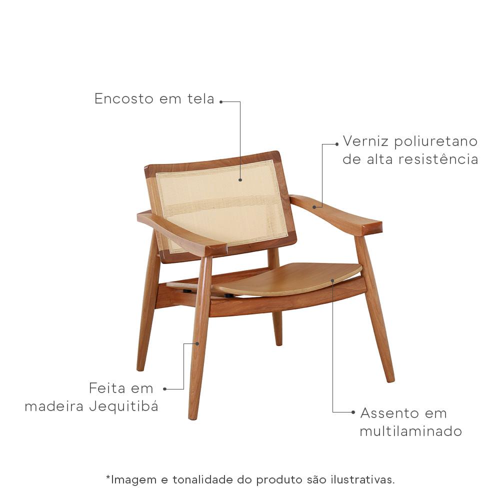 poltrona-chiara-em-madeira-com-informacoes-descritas-na-imagem