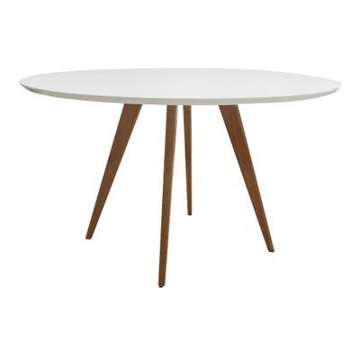 mesa-square-redonda-tampo-branco