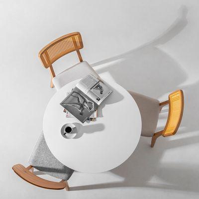 mesa-square-redonda-tampo-branco-segundo-ambiente