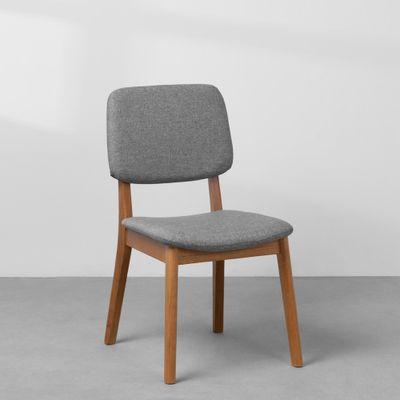 cadeira-dadi-com-encosto-cinza-diagonal