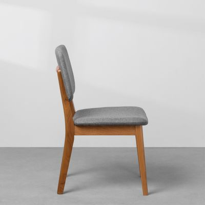 cadeira-dadi-com-encosto-cinza-lateral