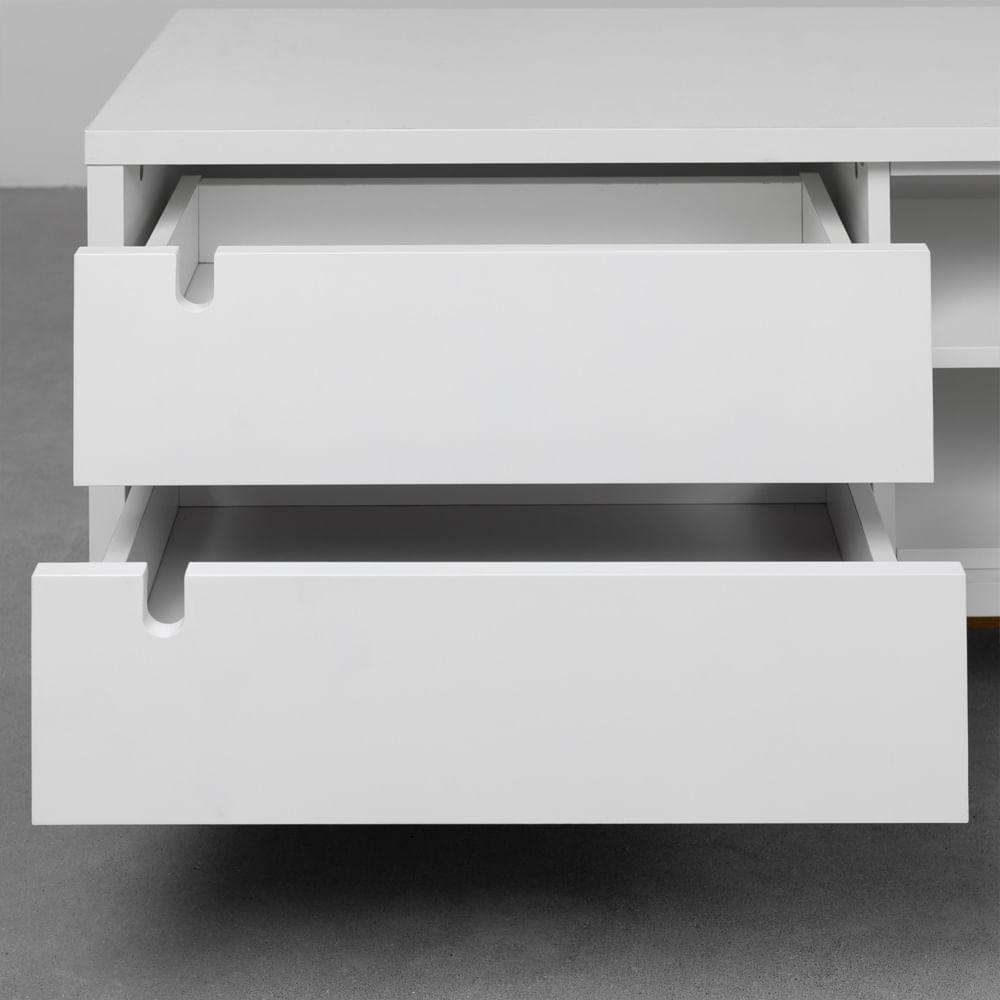 rack-zorro-branco-com-gaveta-e-pes-de-madeira-frontal-gavetas