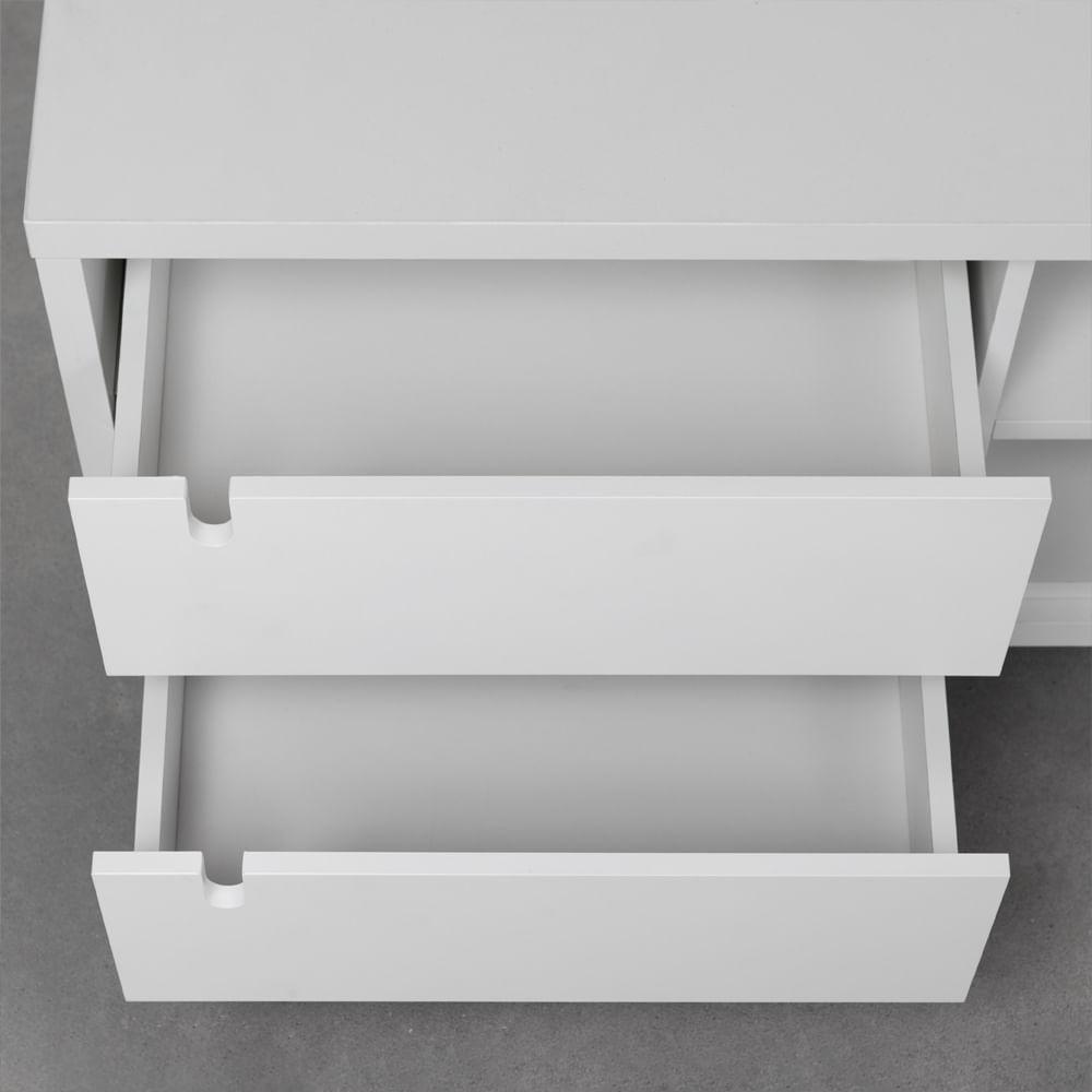 rack-zorro-branco-com-gaveta-e-pes-de-madeira-espaco-gavetas