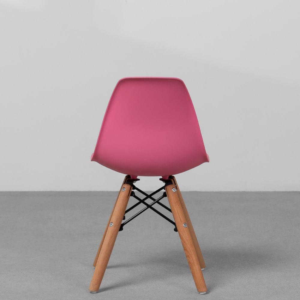 cadeira-eiffel-infantil-base-madeira-rosa-traseira