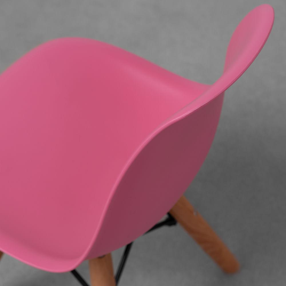 cadeira-eiffel-infantil-base-madeira-rosa-assento