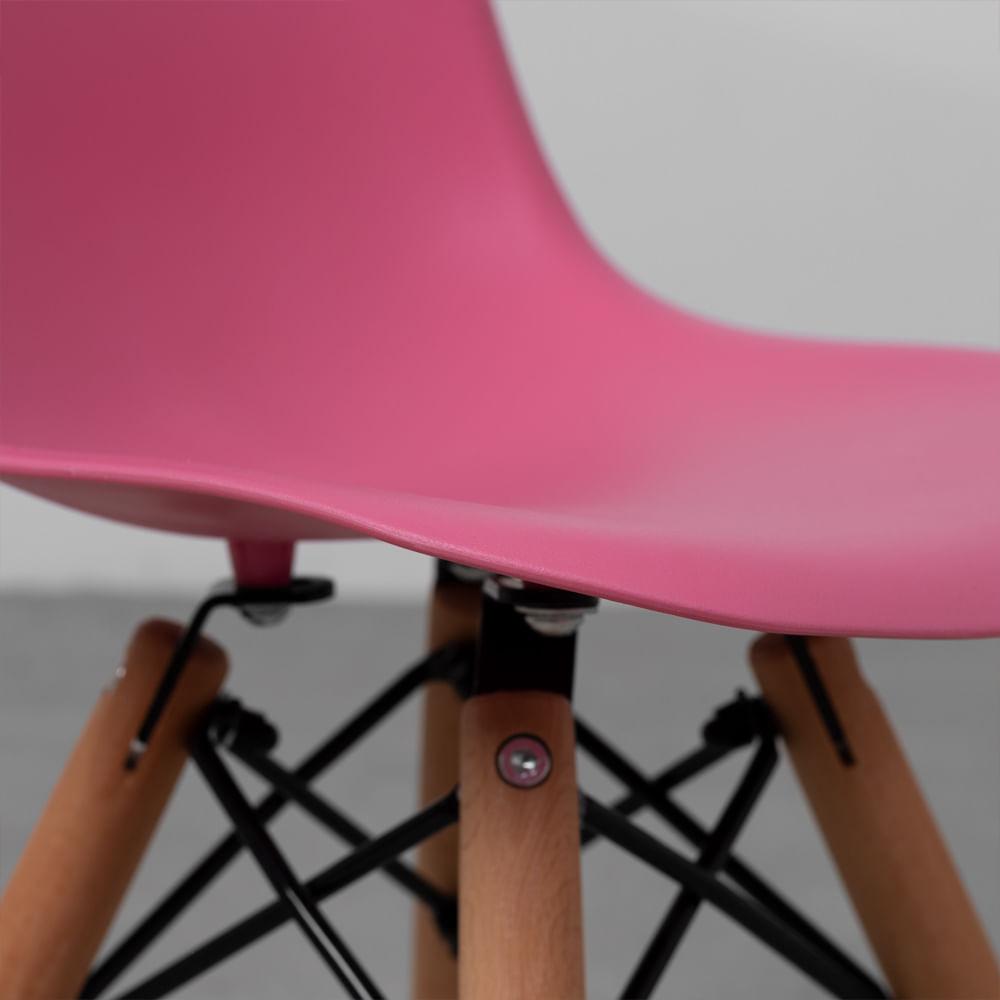 cadeira-eiffel-infantil-base-madeira-rosa-aco