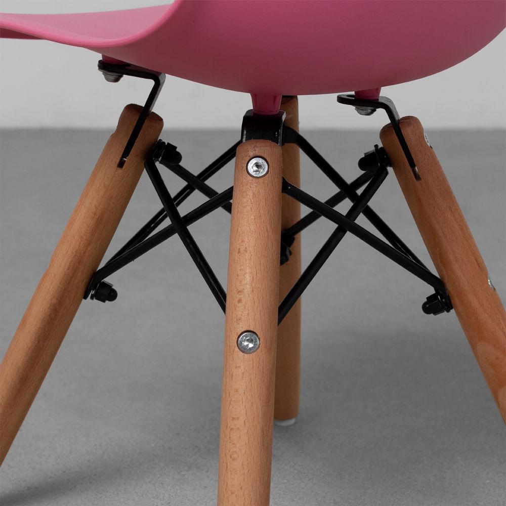 cadeira-eiffel-infantil-base-madeira-rosa-base