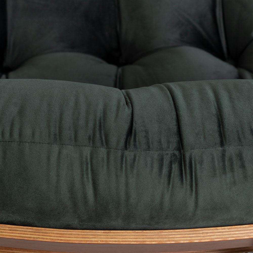 poltrona-costela-com-puff-veludo-verde-assento