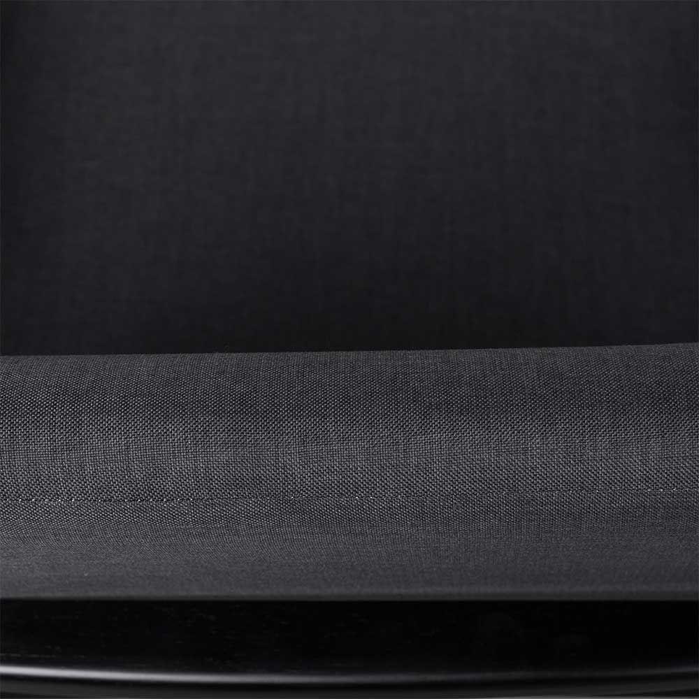 poltrona-erik-em-tecido-e-madeira-preta-encosto