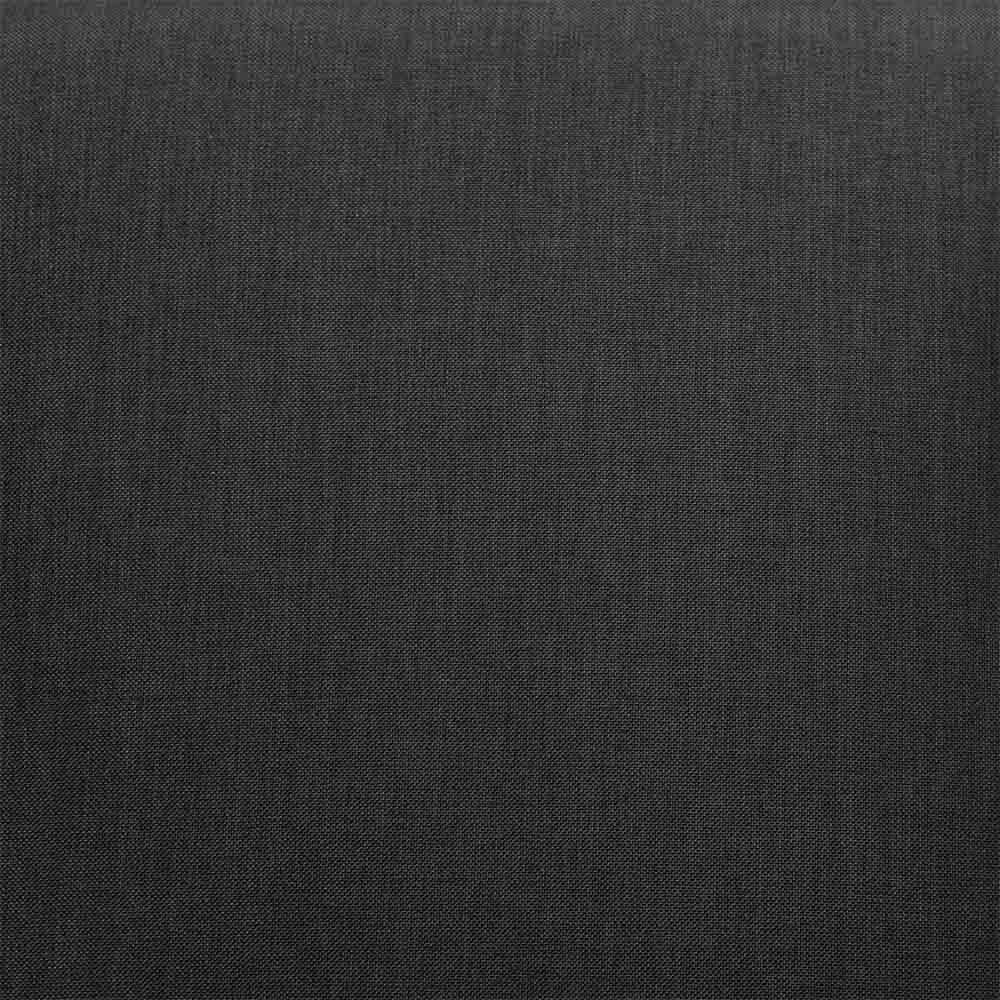 poltrona-erik-em-tecido-e-madeira-preta-cor
