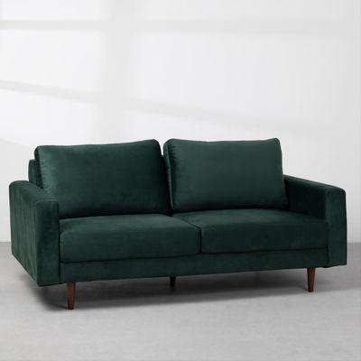 sofa-noah-em-tecido-verde-escuro-180-cm-diagonal