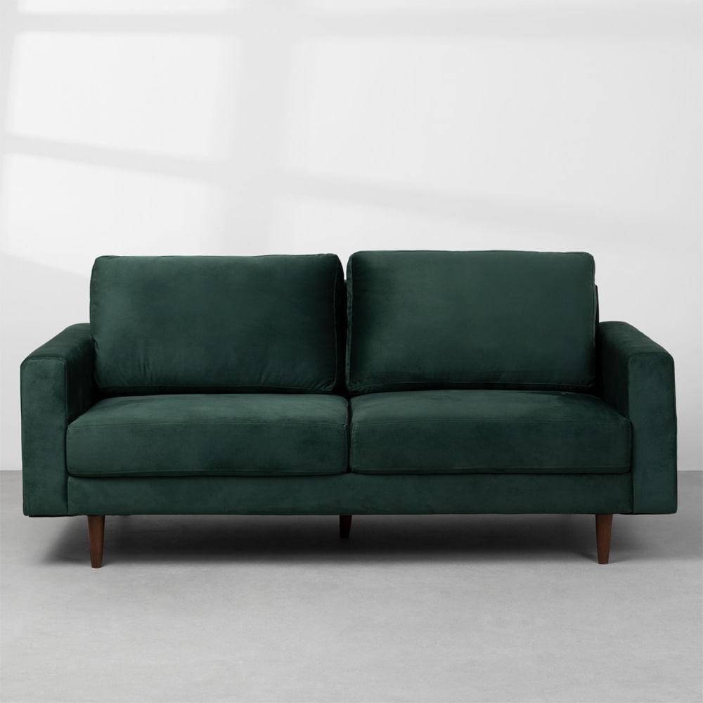 sofa-noah-em-tecido-verde-escuro-180-cm-frontal