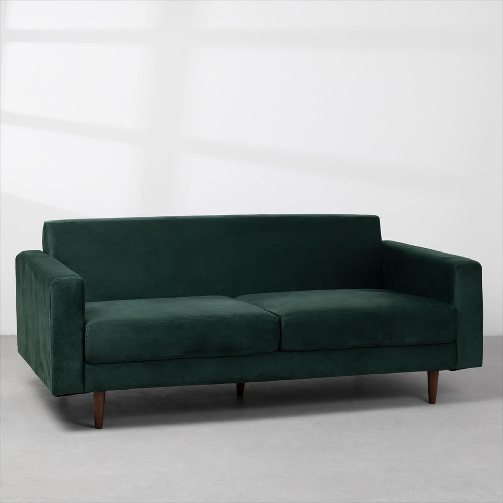 sofa-noah-em-tecido-verde-escuro-180-cm-sem-almofadas