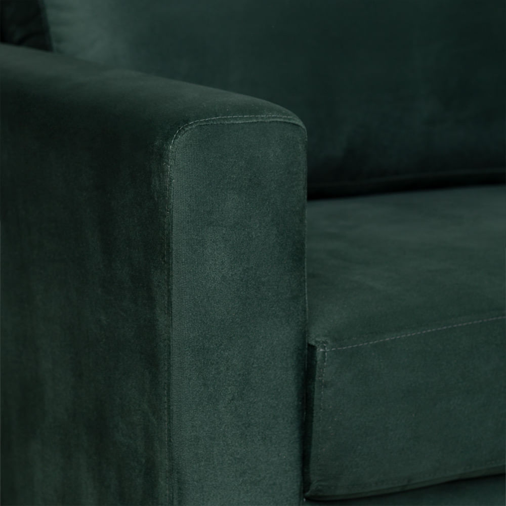 sofa-noah-em-tecido-verde-escuro-180-cm-braco