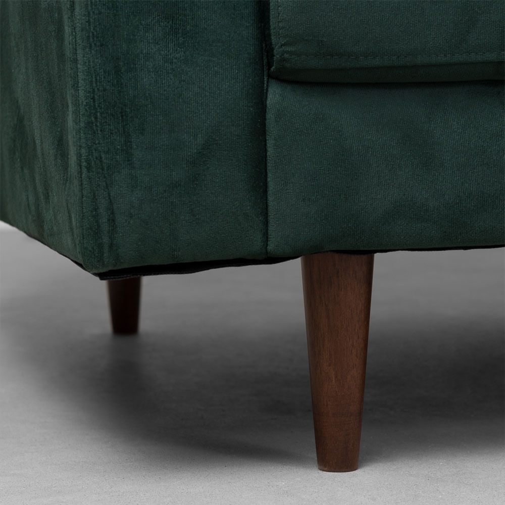 sofa-noah-em-tecido-verde-escuro-180-cm-base