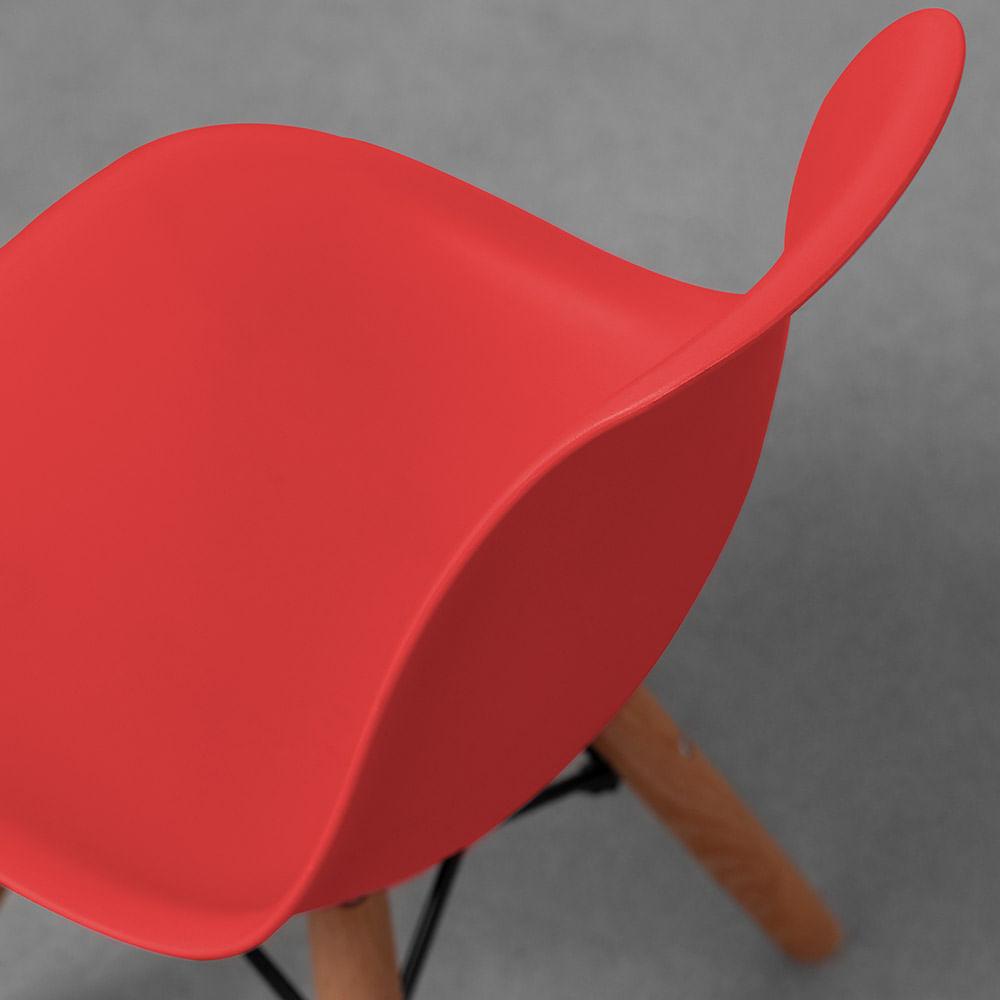 cadeira-eiffel-infantil-base-madeira-vermelha-assento