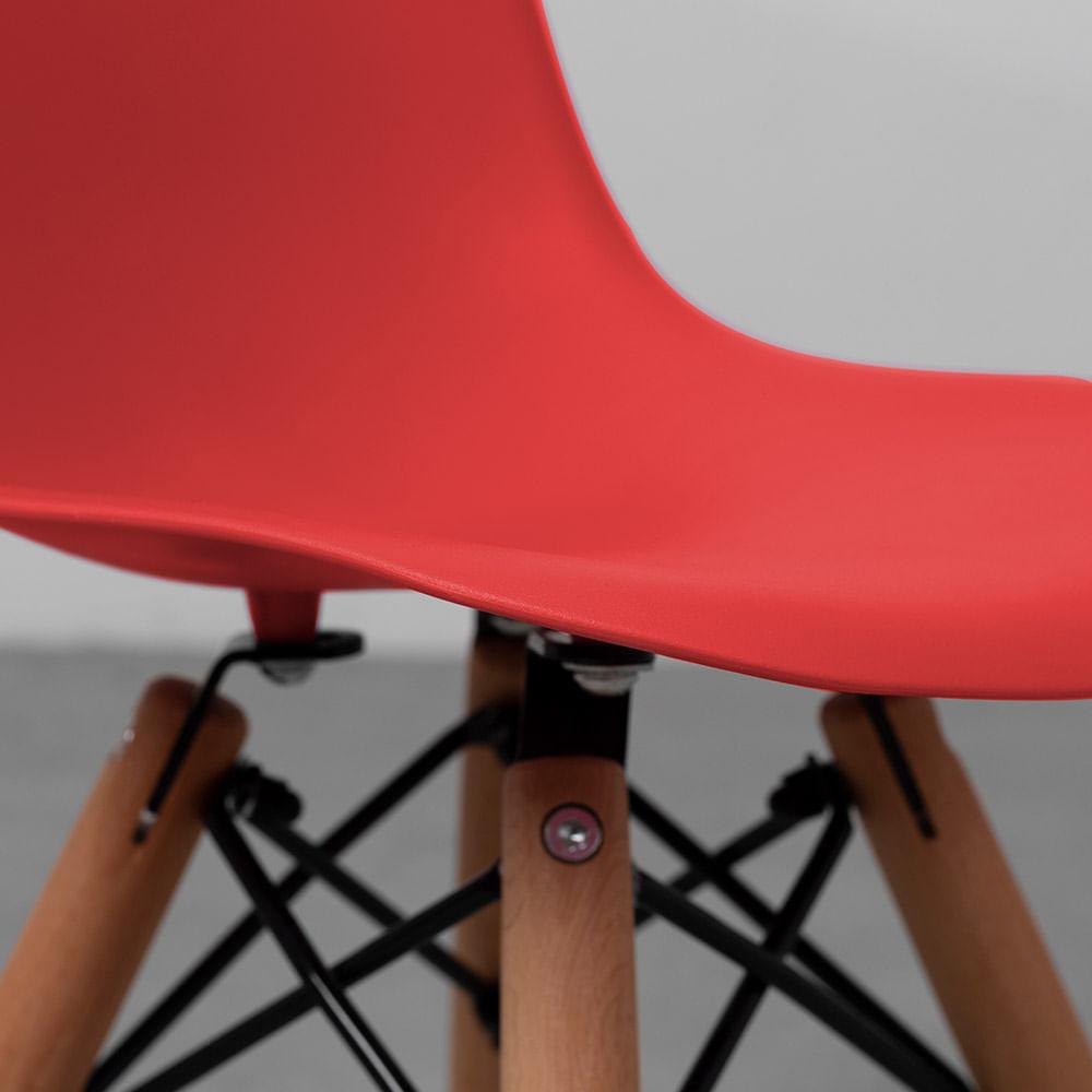 cadeira-eiffel-infantil-base-madeira-vermelha-aco