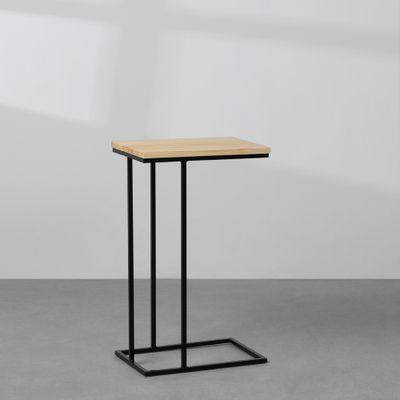 mesa-lateral-para-sofa-next-preto-45-x-30-diagonal
