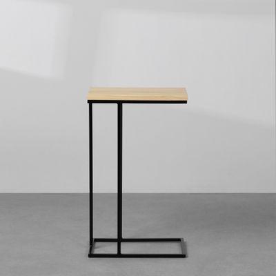 mesa-lateral-para-sofa-next-preto-45-x-30-lateral