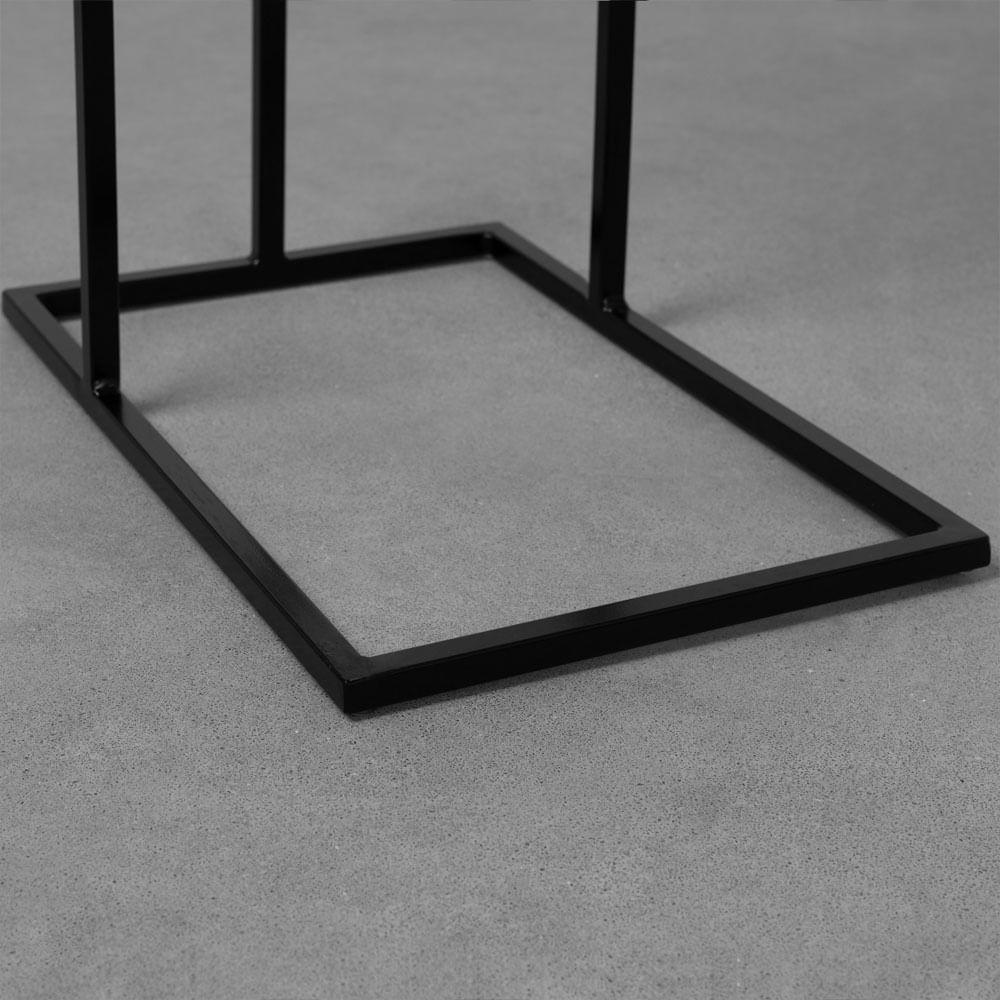 mesa-lateral-para-sofa-next-preto-45-x-30-base