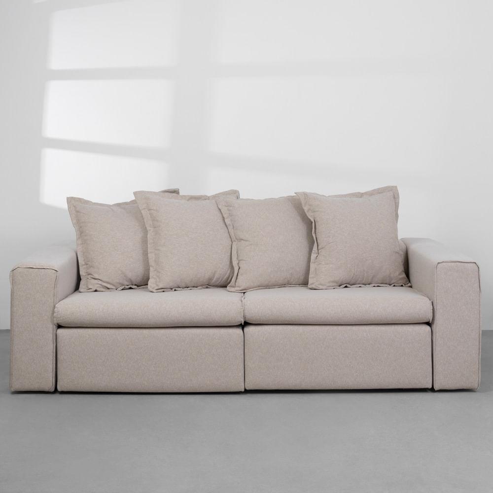 sofa-italia-retratil-algodao-rustico-marfim-frontal.jpg
