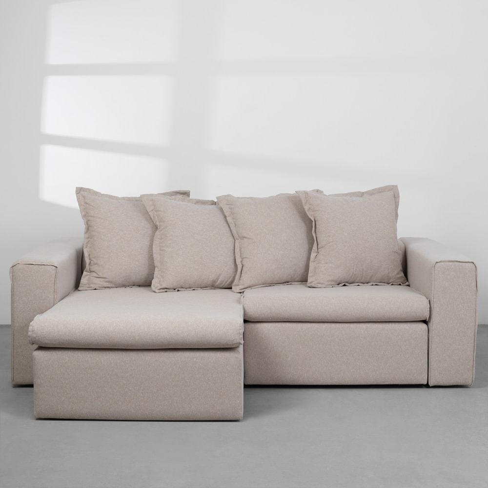 sofa-italia-retratil-algodao-rustico-marfim-retratil