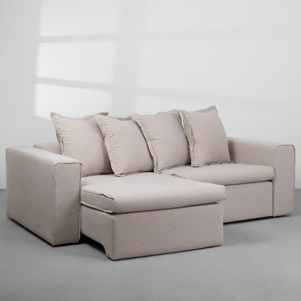 sofa-italia-retratil-algodao-rustico-marfim-diagonal-aberto