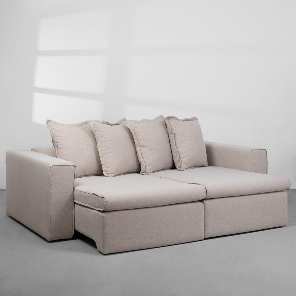 sofa-italia-retratil-algodao-rustico-marfim-aberto