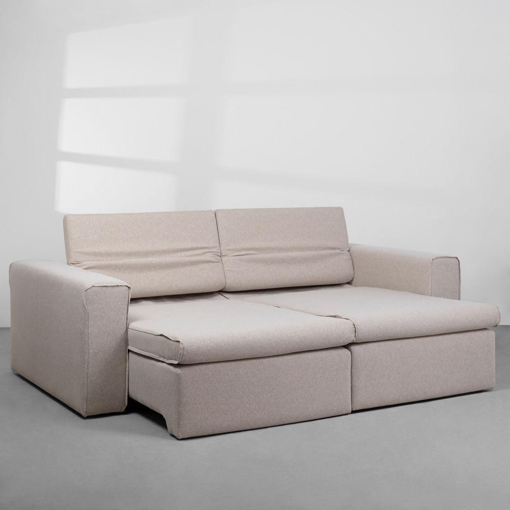 sofa-italia-retratil-algodao-rustico-marfim-sem-almofadas