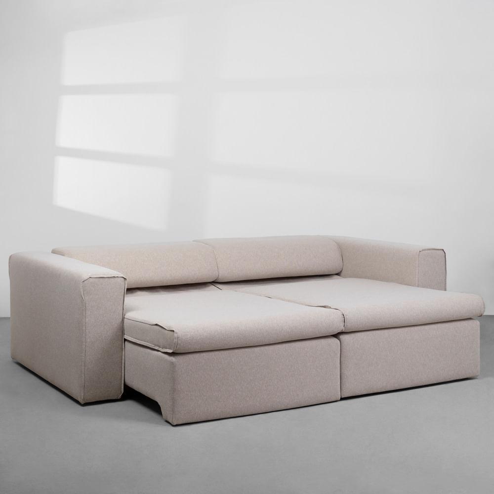 sofa-italia-retratil-algodao-rustico-marfim-reclinavel