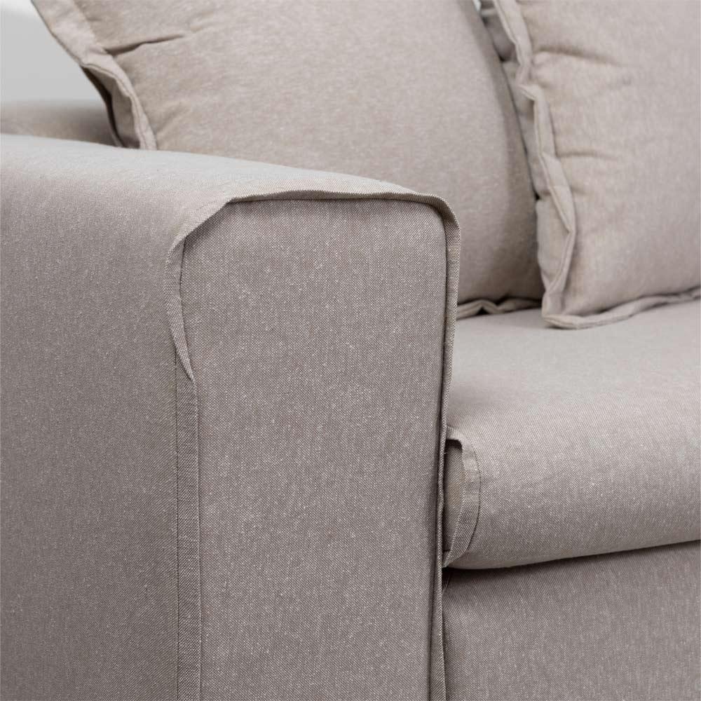 sofa-italia-retratil-algodao-rustico-marfim-detalhes