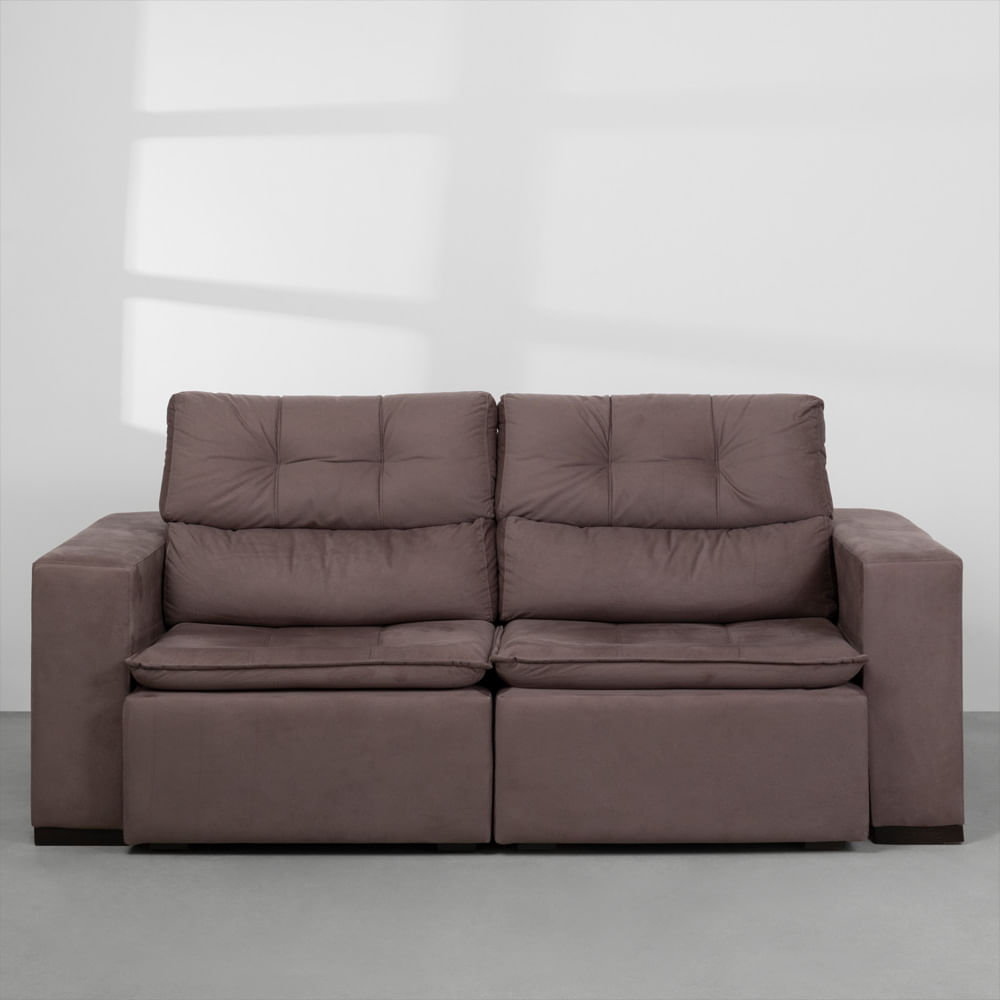 sofa-maya-ultra-retratil-veludo-fendi-frontal