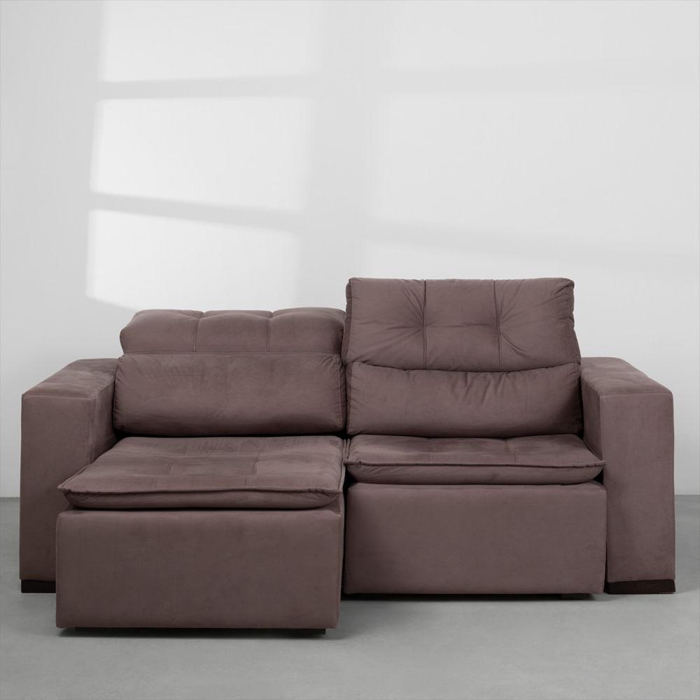 sofa-maya-ultra-retratil-veludo-fendi-reclinavel-retratil