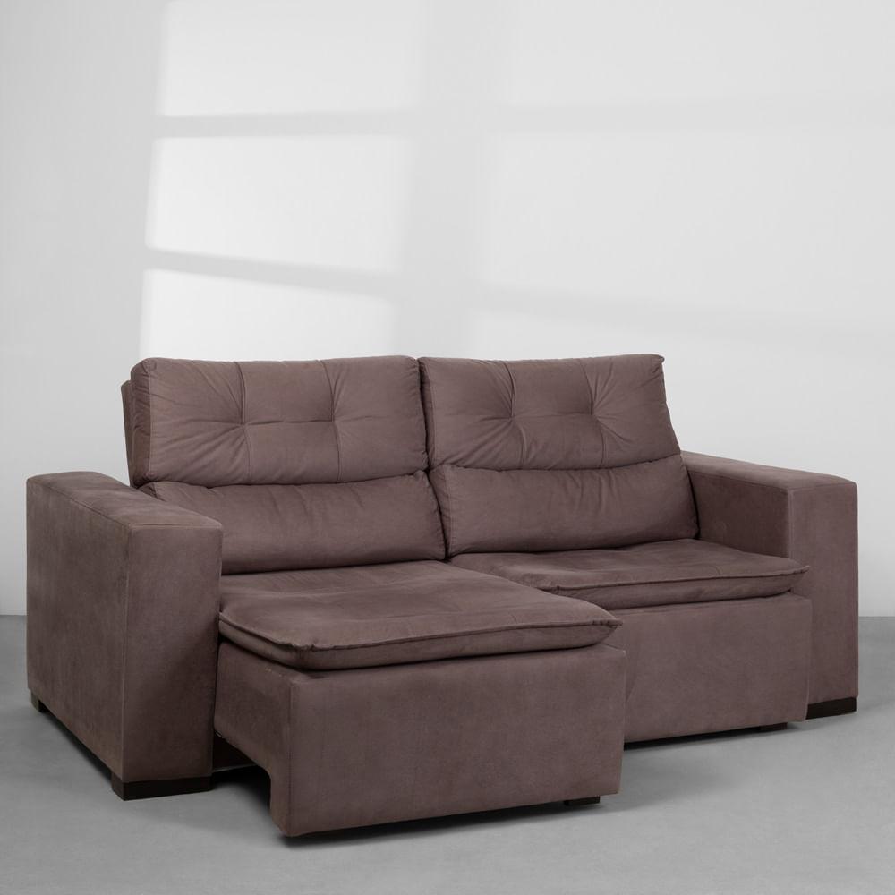 sofa-maya-ultra-retratil-veludo-fendi-diagonal-aberto