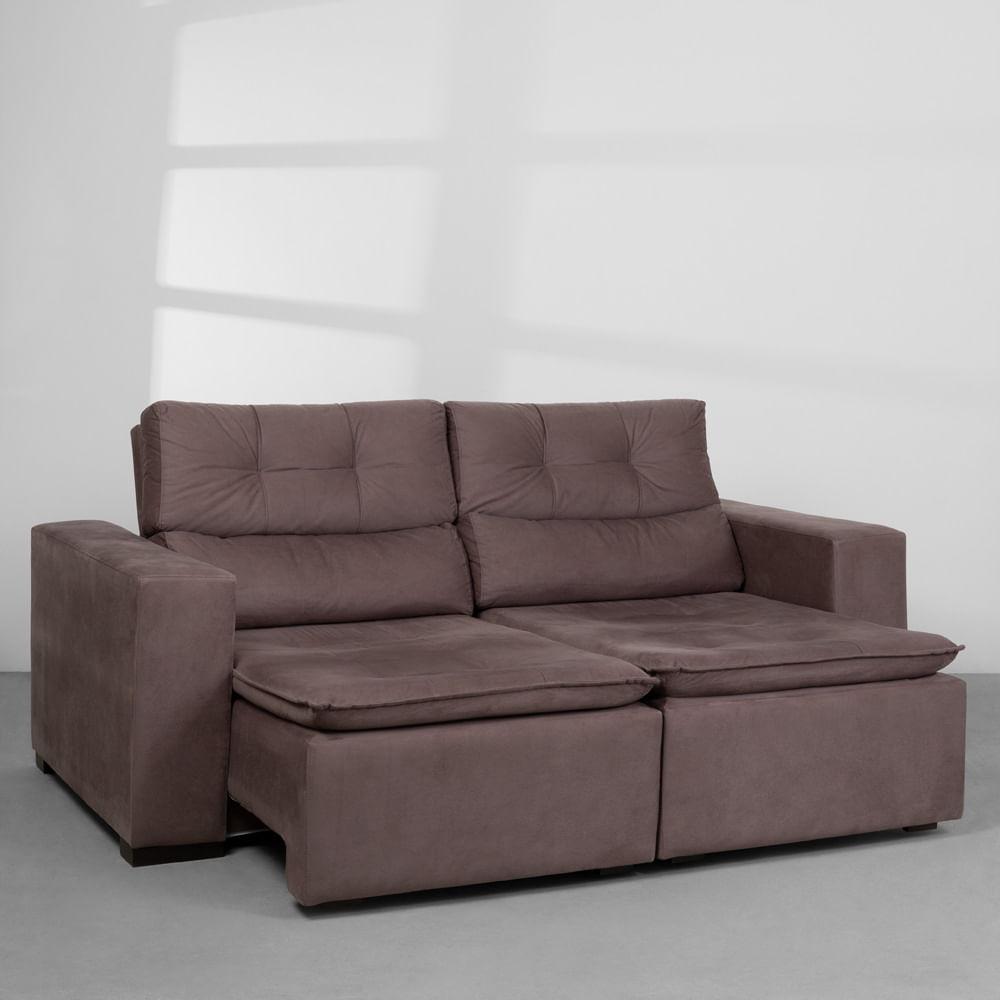 sofa-maya-ultra-retratil-veludo-fendi-diagonal-2-lados-abertos