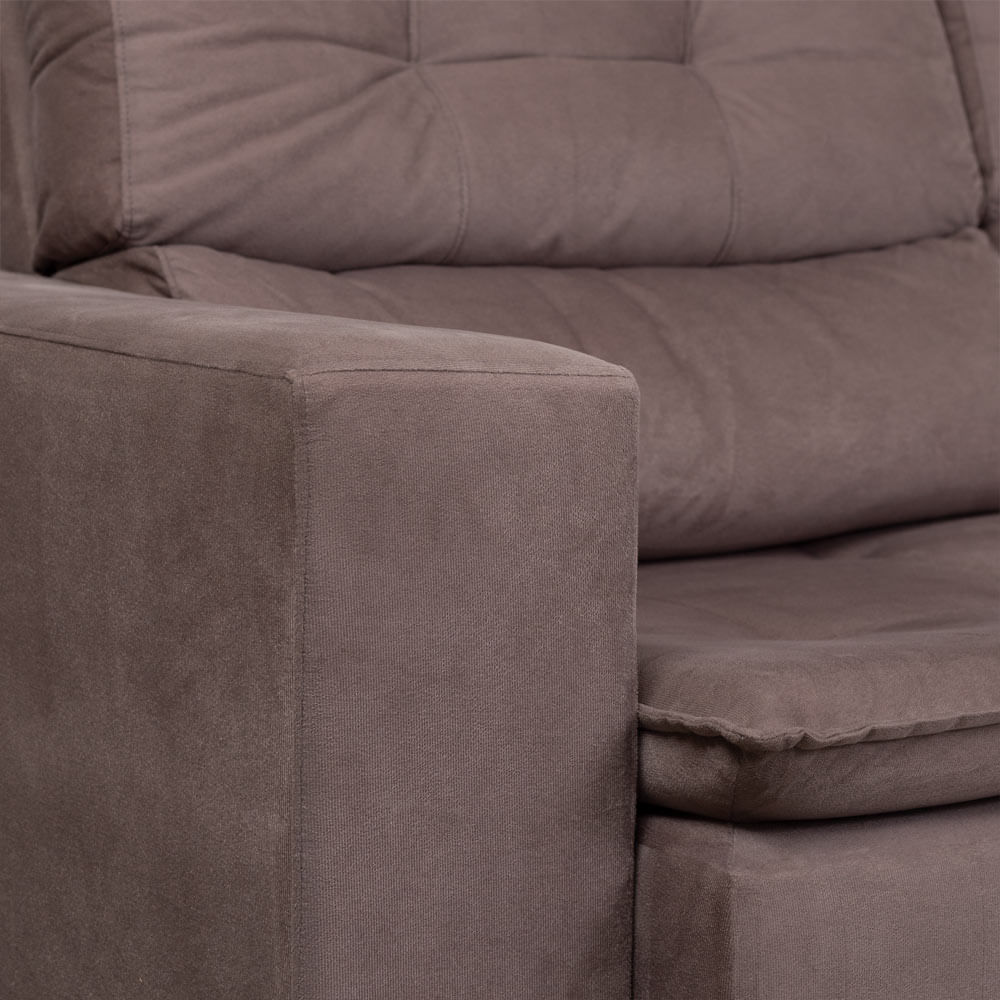 sofa-maya-ultra-retratil-veludo-fendi-braco