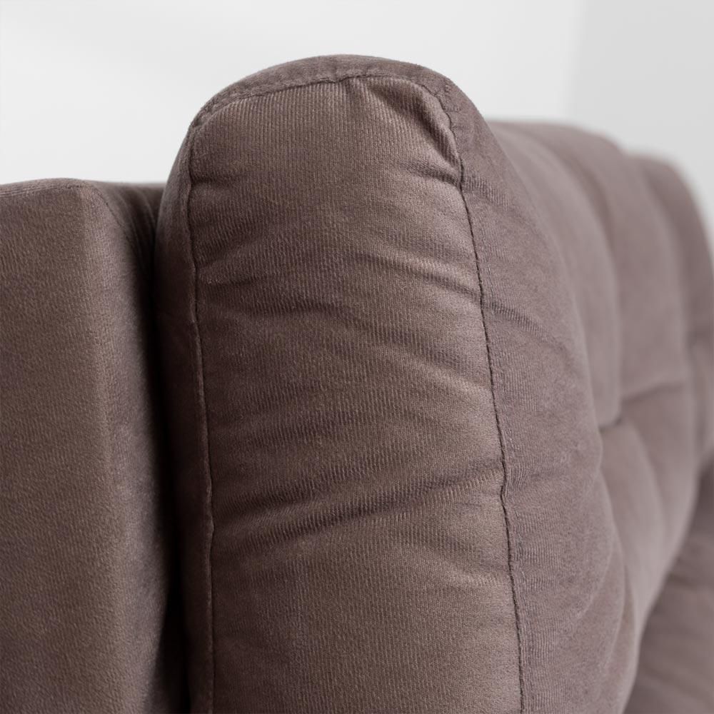 sofa-maya-ultra-retratil-veludo-fendi-encosto