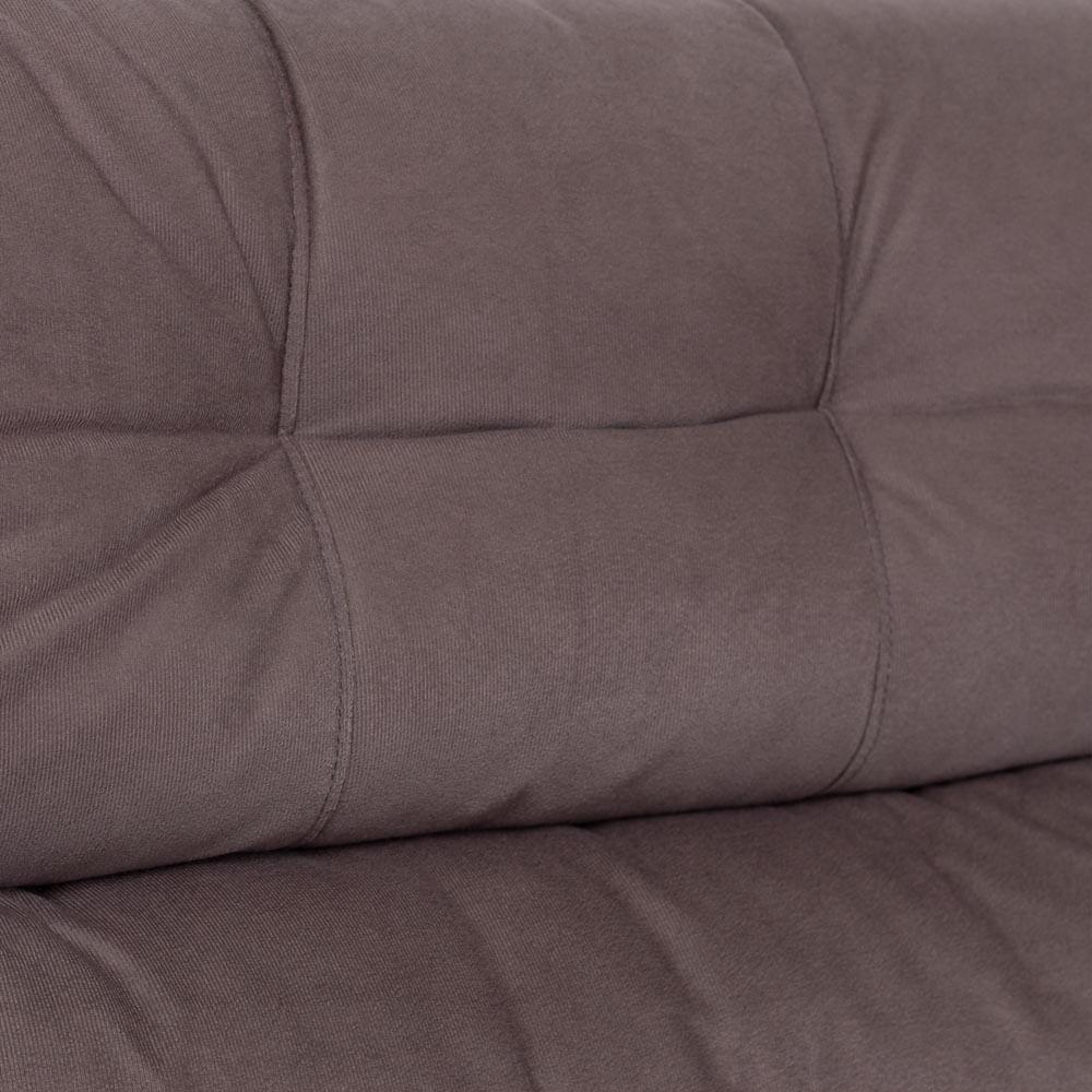 sofa-maya-ultra-retratil-veludo-fendi-assento