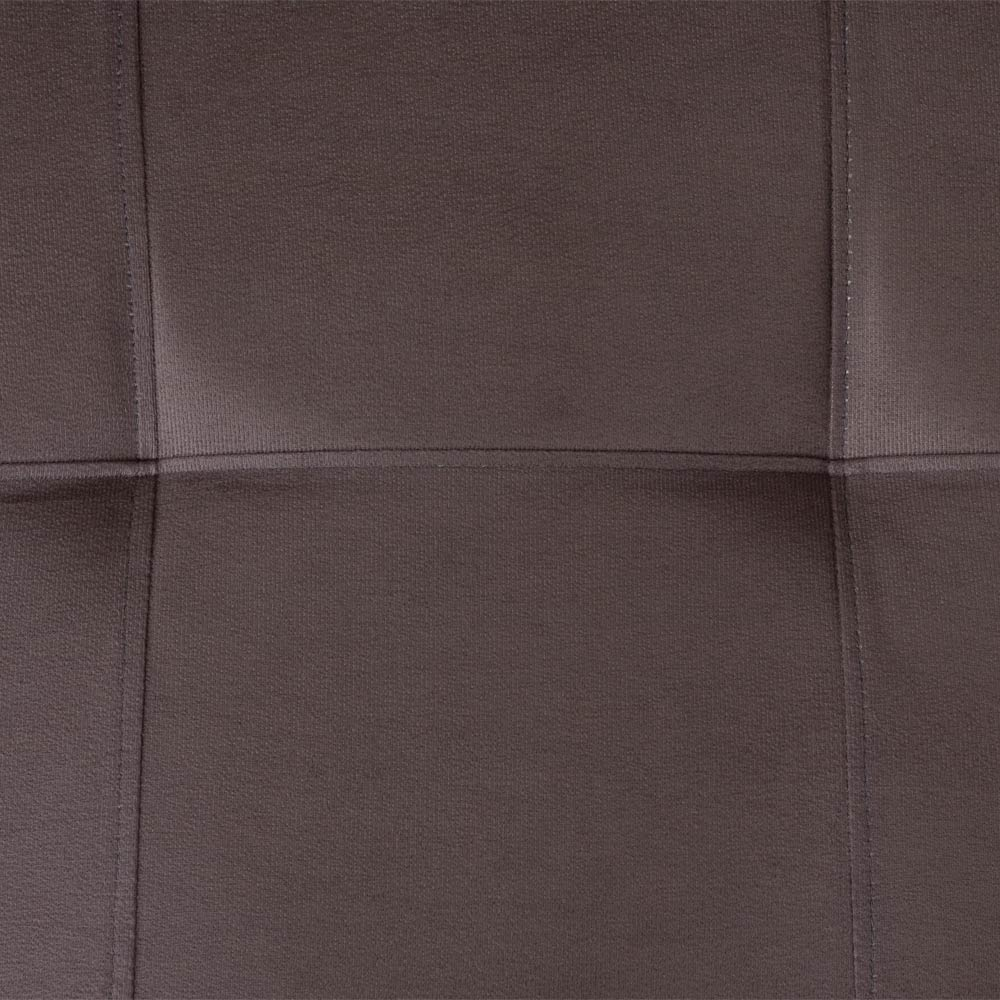 sofa-maya-ultra-retratil-veludo-fendi-estofado