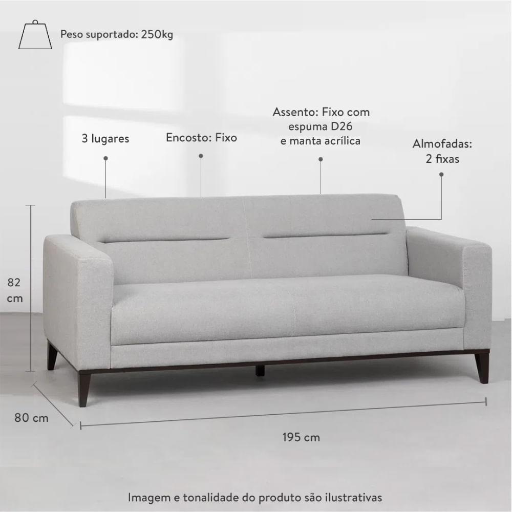 sofa-akira-grafite-195cm-com-medidas-na-imagem